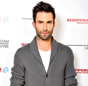 1369844459_adam-levine-article